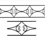 ГО_005 - 550 руб/метр