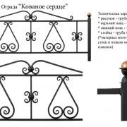 ОС_017 - 720 руб/метр