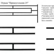 ОС_013 - 570 руб/метр