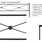 ОС_005 - 370 руб/метр